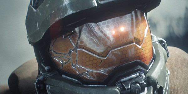 Is the Halo franchise a sinking ship?