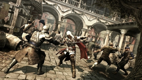 Assassins-Creed-2