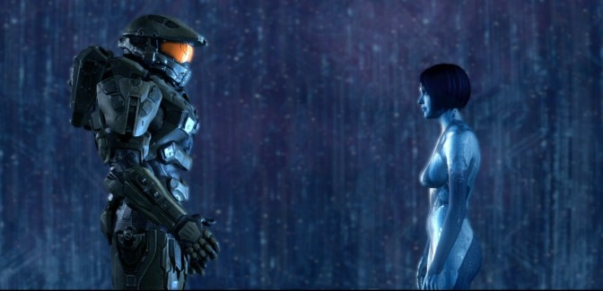 Top 5 best gaming love stories that never happened – Valentines Day Special