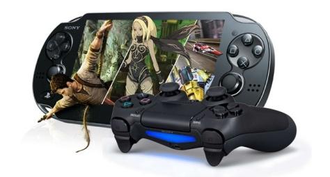 PS-Vita-ps4
