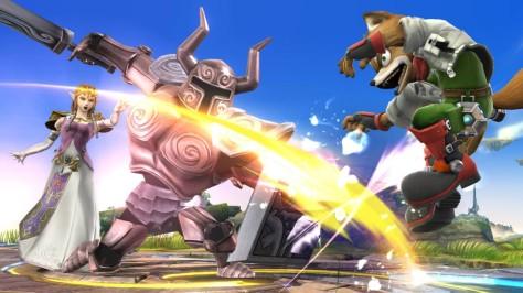 Super-Smash-Bros-u