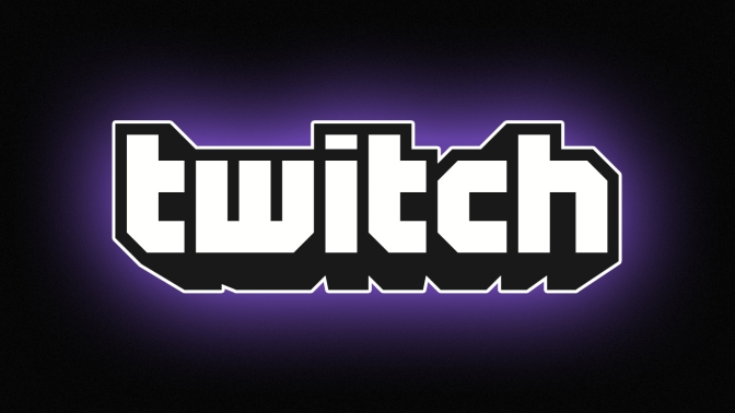 Twitch.tv gamers – Dollar make them holla