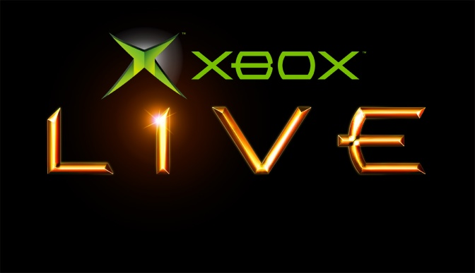 Top 5 Xbox Live games of all time