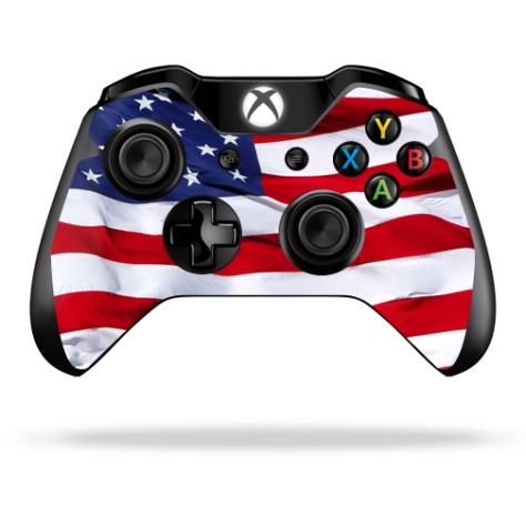 americanflag-mixbonco