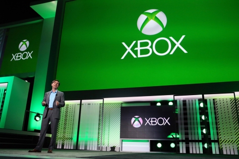 The public called for innovative cuts from the Xbox One - Their wish was granted.