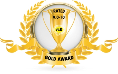 free-vector-yellow-gold-trophy-vector_006309_Golden_Silver_bronze_emblem2 copy (1)